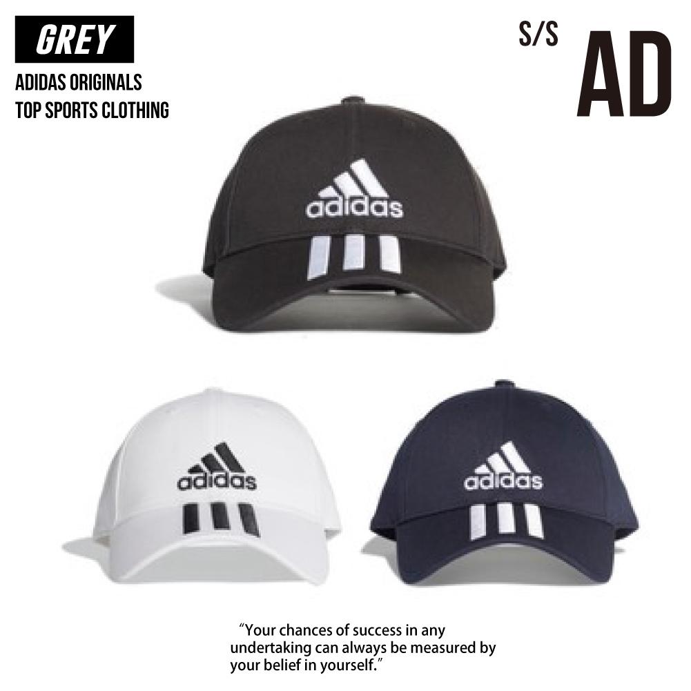 Adidas 愛迪達 老帽 帽子 黑 白 DU0196 DU0197 FK0894 FQ5411 全新正品 統一發票