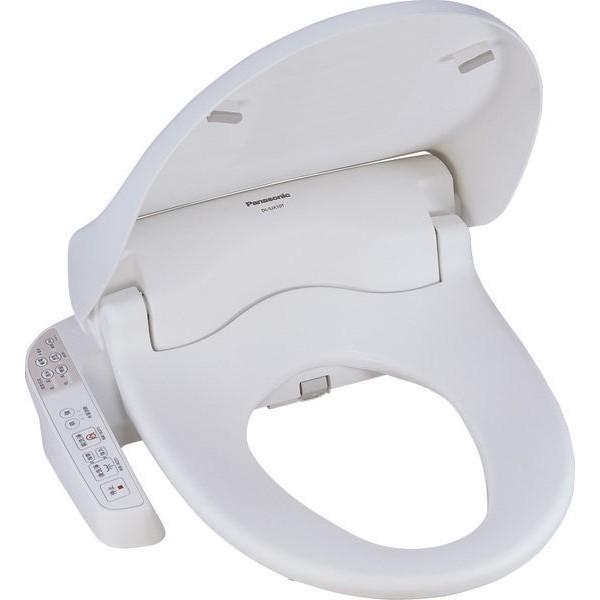 【 衛浴的醫院】日本 國際牌 DL-SJX11RT/DL-SJX11T 溫水免治馬桶座(加長型)