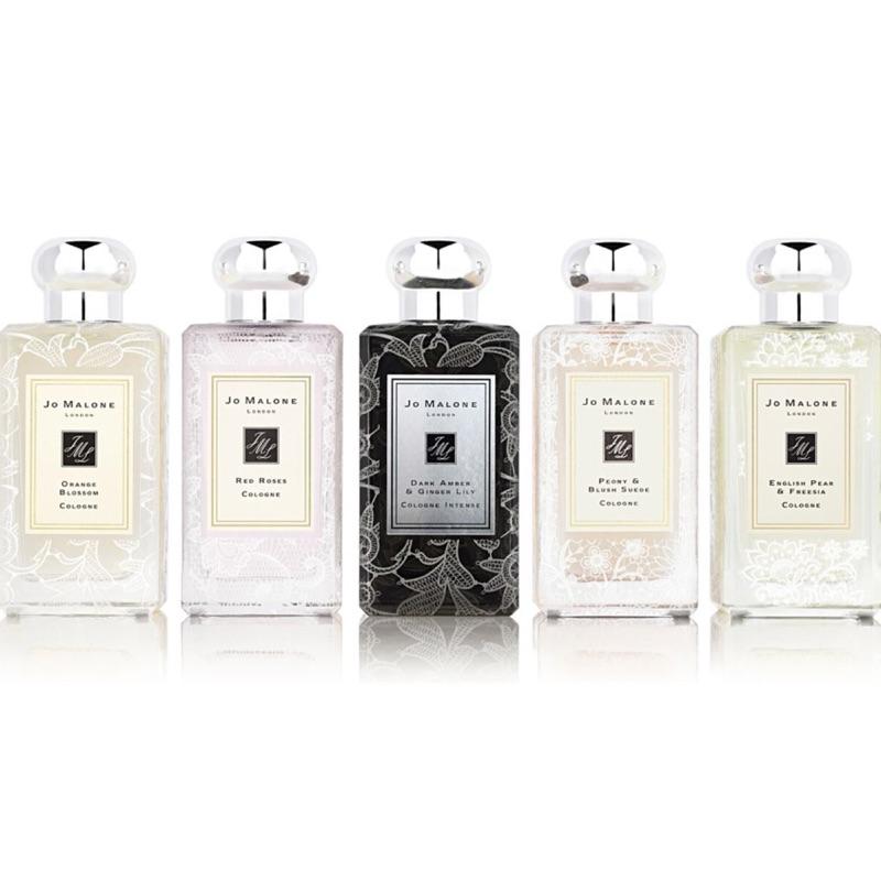 預➕現❗️想購買Jo Malone香水、香氛、蠟燭 英國帶回🇬🇧 極推限定款❗️小蒼蘭、藍風鈴、鼠尾草、罌粟花、橡樹