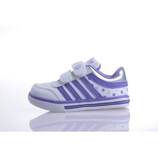外銷正品童鞋豬皮內裏、優質皮料、透氣舒適男童女童休閒鞋運動鞋-藍色26號-鞋內16CM 新北市