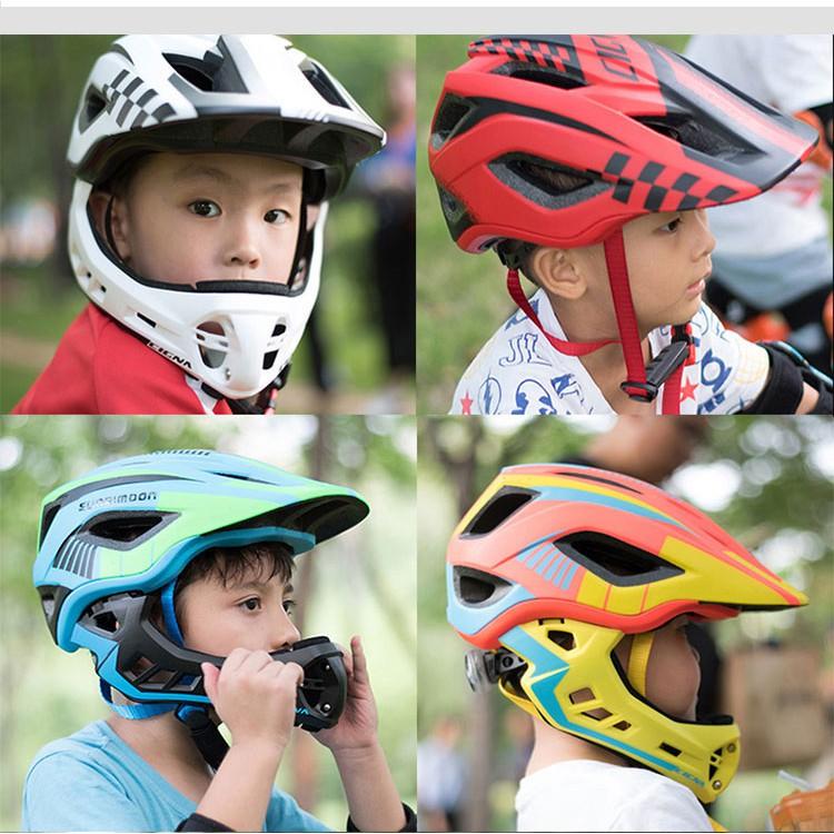 CIGNA信諾兒童平衡車頭盔安全帽滑步車全盔騎行護具保護裝備TT-32