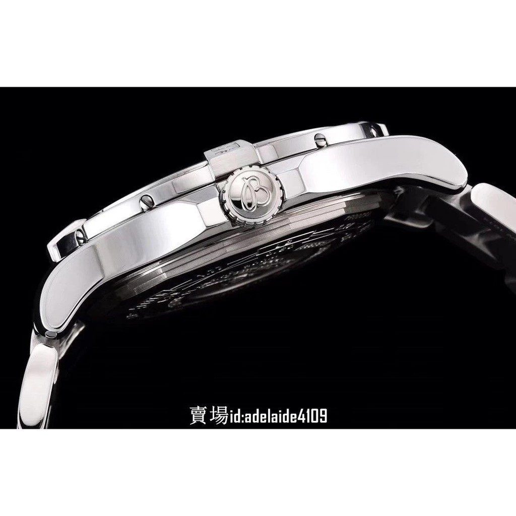 Breitling 百年靈 復仇者二代 世界時間 自動機械 43mm 男生腕錶 手錶 男錶