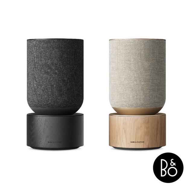 B&O Beosound Balance 音響 遠寬公司貨保固兩年 禾豐音響
