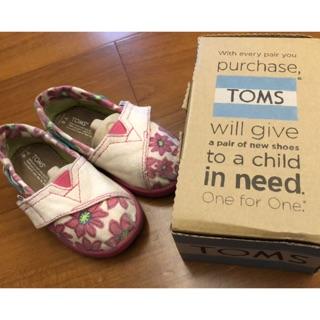 二手女童鞋,TOMS +old navy+sketchers 童鞋 台北市