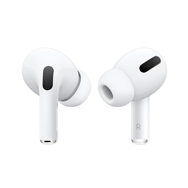 EAK#【現貨 順豐速發】Apple/蘋果 AirPods Pro 主動降噪無線藍牙耳機#EAK