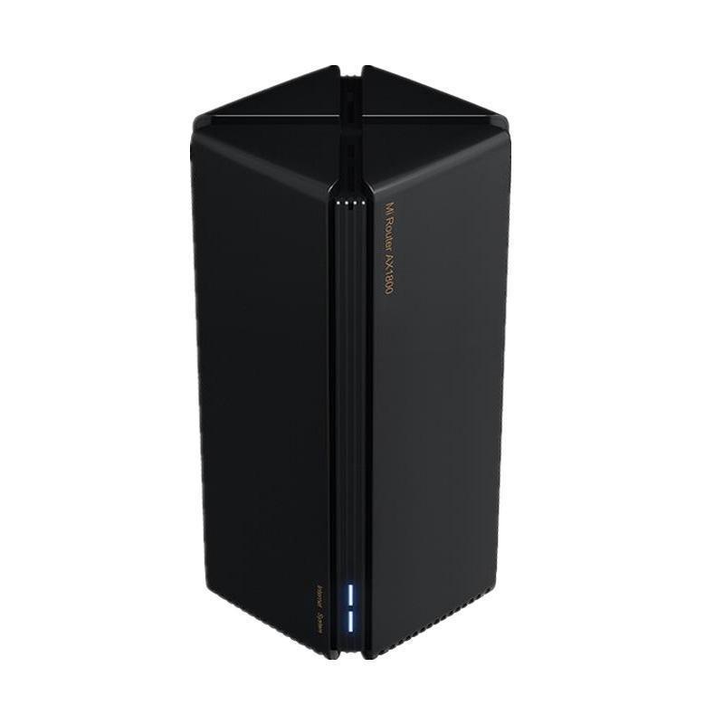 現貨小米路由器AX1800高通五核wifi6全千兆端口5G雙頻無線家用大戶型