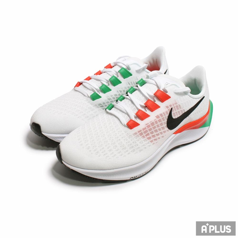 NIKE 男女 慢跑鞋 情侶鞋 W NIKE AIR ZOOM PEGASUS 37 EK - DD9481100