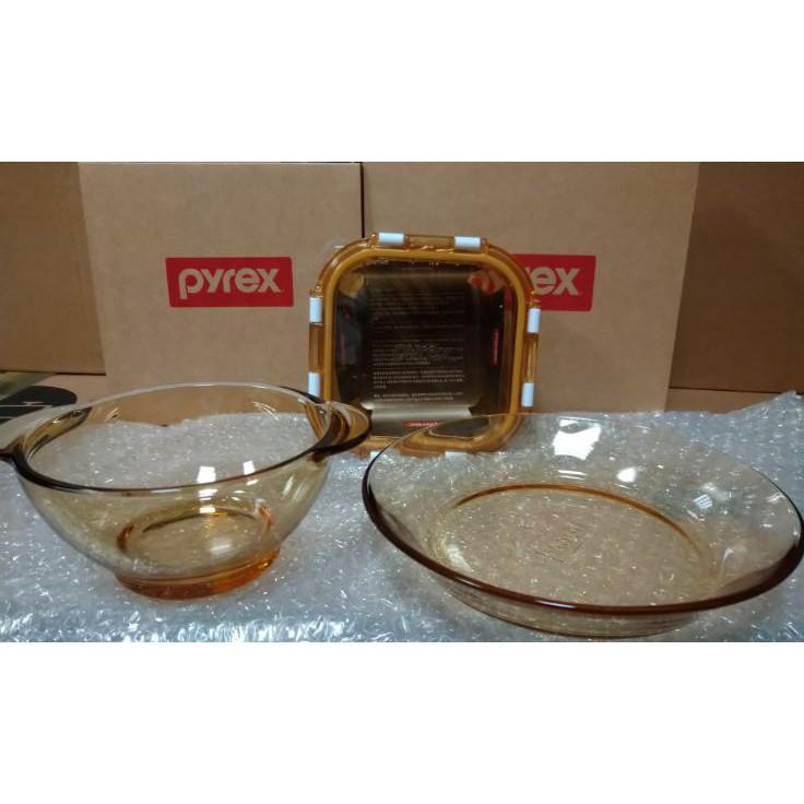 康寧 琥珀色玻璃碗盤組 保鮮盒 三色堇碗 304不鏽鋼韓式保鮮盒 小奶鍋 Neoflam平底鍋 北方 316保溫瓶 虎牌