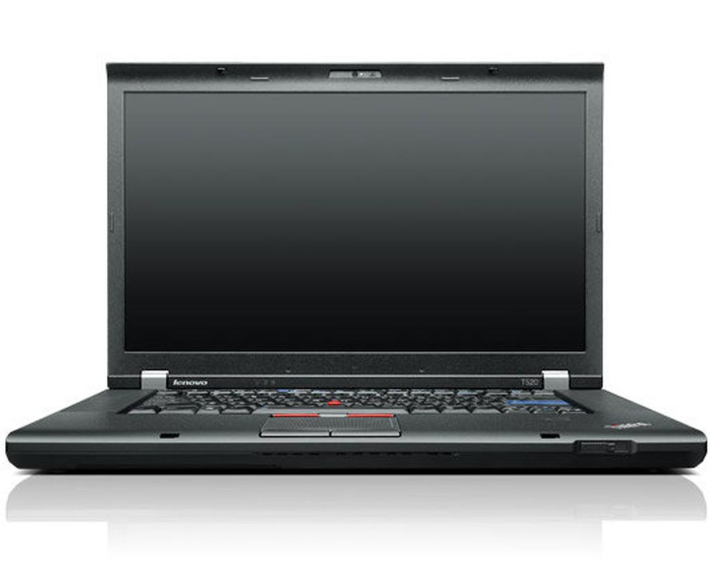 史上最強最破盤 第二彈 IBM lenovo ThinkPad 超快T520 i5 2520m 最高速 商務筆電