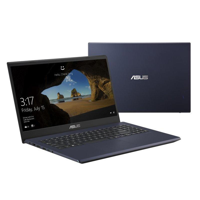 電競筆電 GTX1650 i5處理器 15吋 F571GT-0631K9300H