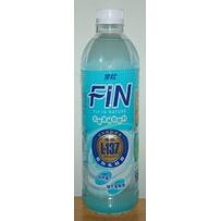 黑松FIN乳酸菌補給飲料 寶特瓶 580ml