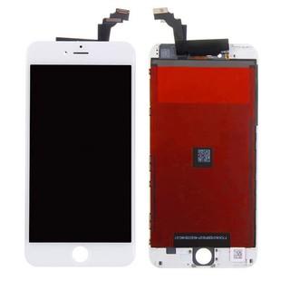 適用 Iphone 6plus I6 Plus 液晶螢幕總成 液晶螢幕 Iphone6plus 螢幕總成 贈工具及鋼化膜 台北市