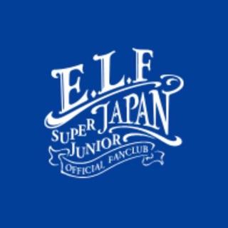 SUPER JUNIOR ELF-JAPAN官方店代購SUPER SHOW 7 D&E STYLE 週邊DVD 藍光
