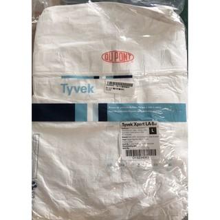 元山行-工作服飾、安全鞋、護具的專家 電焊衣 西工衣 電銲 電焊 防護 工安 型號:醫用防護衣#L#XL