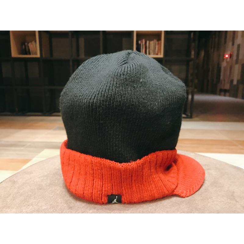Jordan正版毛帽