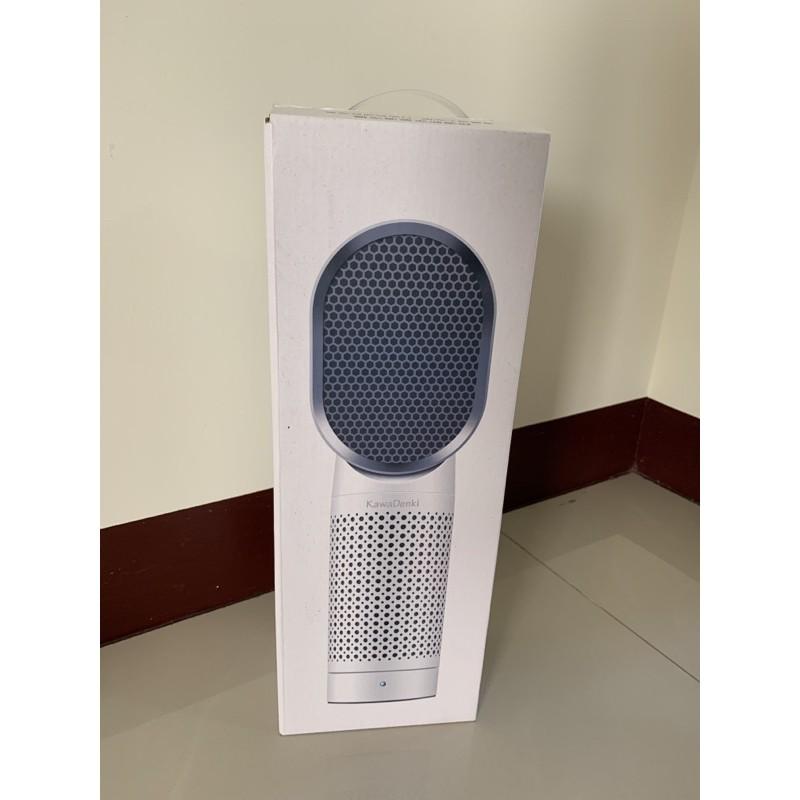 【house_pick】kawadenki 超清新空氣清淨機
