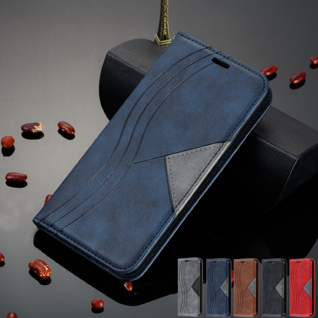 A30S 三星 Galaxy A30S Sm-A307F Case Coque 三星 A50 A 50 A50S A50