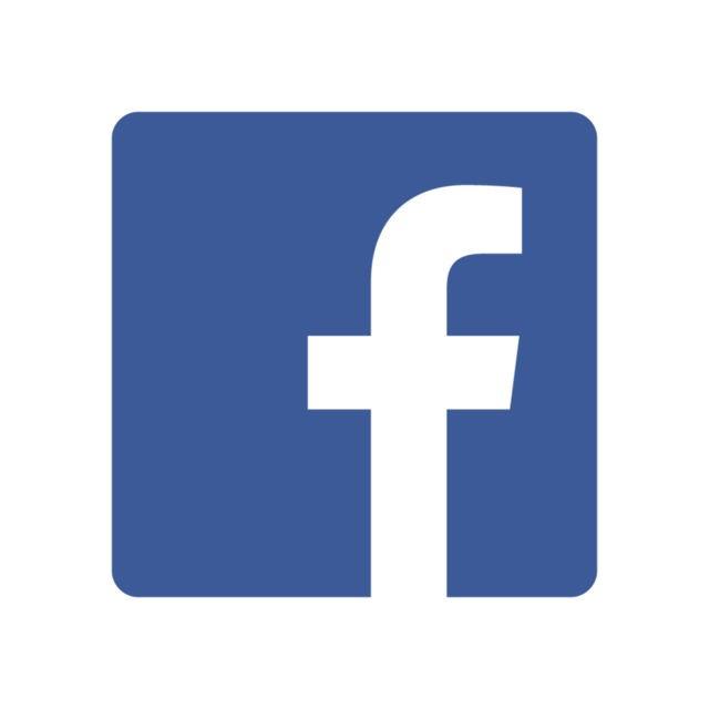 Facebook 簡訊代收