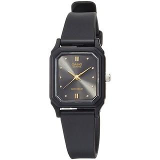 附台灣卡西歐保卡才是公司貨【時間光廊】CASIO卡西歐 指針錶 20X25mm女錶 學生錶/ 兒童錶 LQ-142E-1A 雲林縣