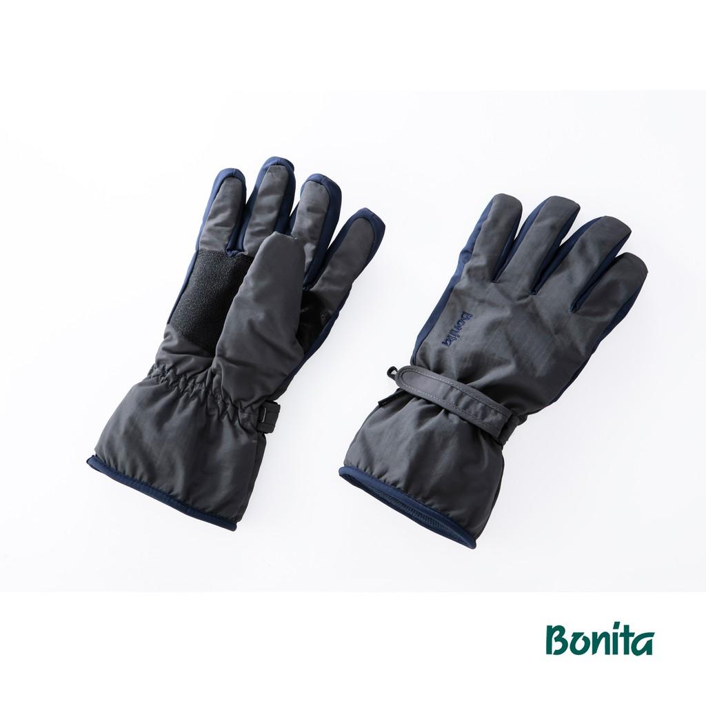 Bonita 男防水手套