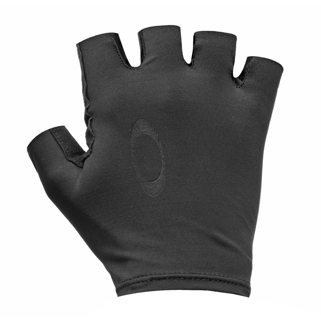 [現貨] Oakley Gloves 一級單車手套--黑色