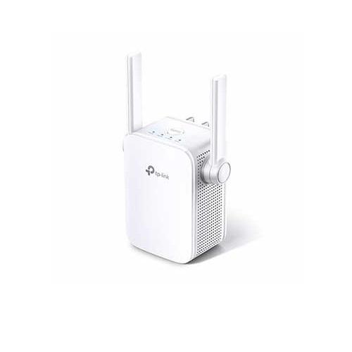 【TP-Link】RE305 AC1200 Wi-Fi訊號延伸器 [富廉網]