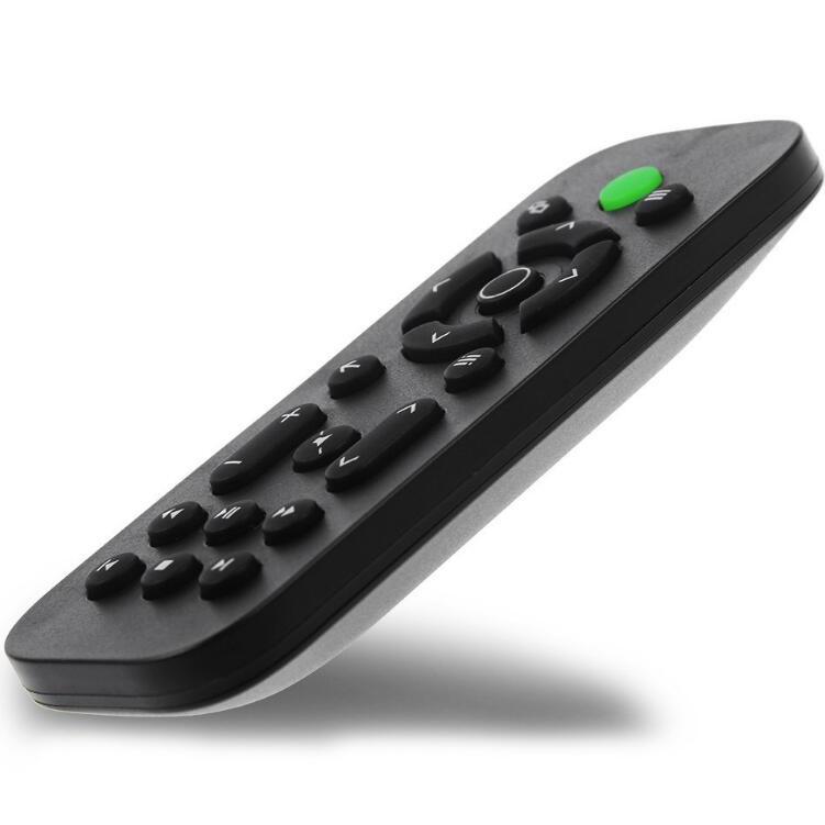 XBOXONE 主機遙控器 XBOX ONE 無線媒體控制器 多功能
