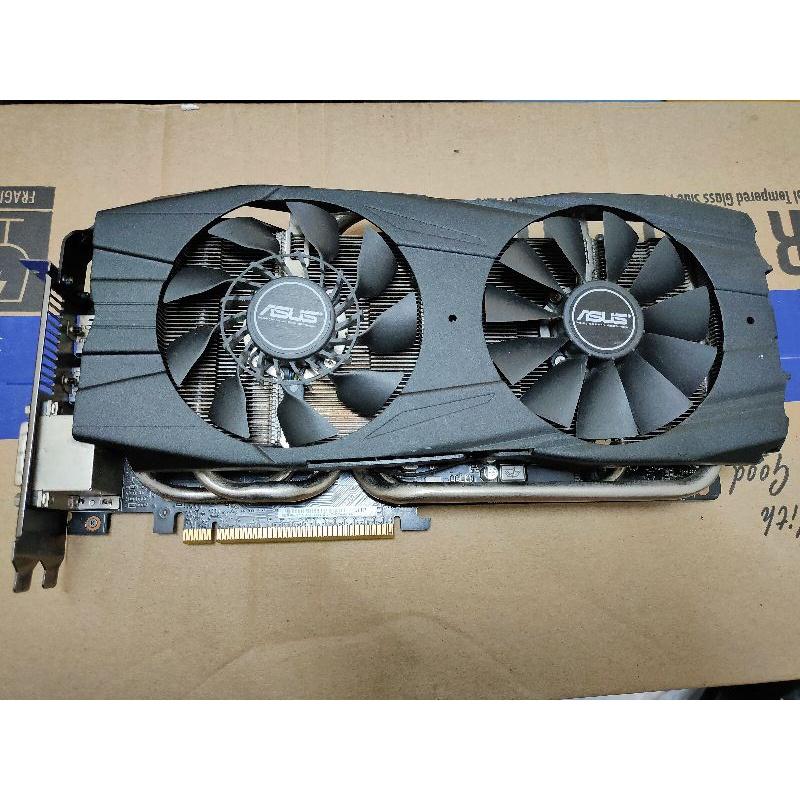GTX780Ti 效能=GTX1060 6G