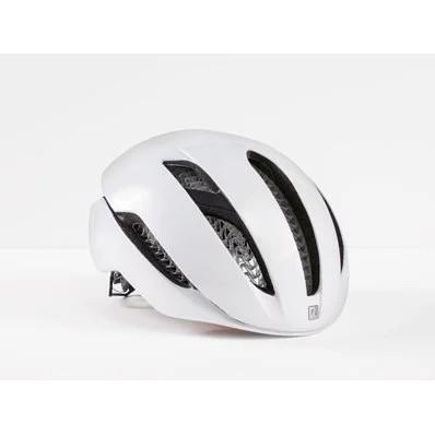 《歐瑟運動休閒館》!! 免運優惠 !! Bontrager XXX WaveCel Asia Fit 亞洲版型 安全帽