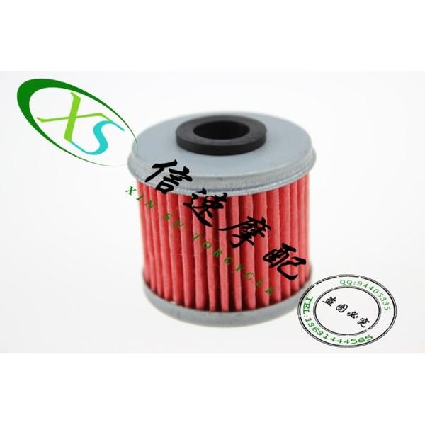 信速摩配·適用CRF150 CRF250R CRF250X CRF450R CRF450X 機油格 機濾芯