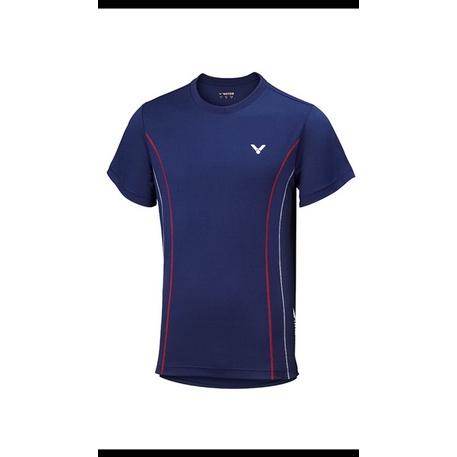 VICTOR 勝利 東京奧運 中華隊 短袖 短T 外套 中華隊服 奧運 限量 選手服 T-2009 全新