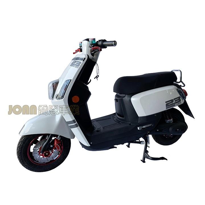 **全場免運**QC 電動車 電動自行車 代步 電池 電機 3000W  電自 免駕照(非 極酷 獨角獸 美猴王)