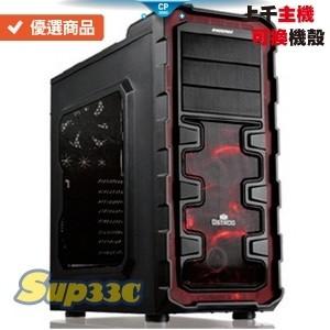 AMD Ryzen TR 3960X 2 微星 GTX1660 SUPER GAM 0H1 電腦 電腦主機 電競主機 筆