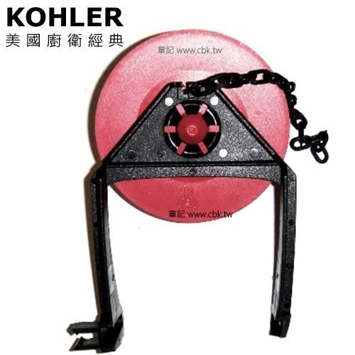 美國原廠KOHLER落水器止水橡皮墊 1010375