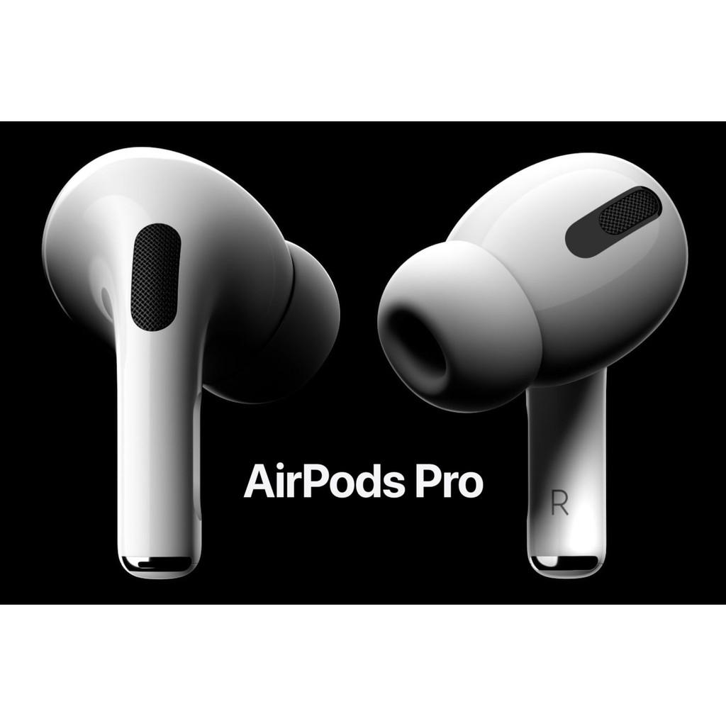 ❤️全新未拆封Air pods Pro「公司貨」❤️