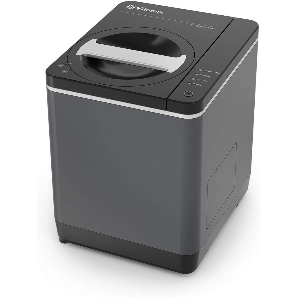 【JKL美國代買】- Vitamix 068051 FC-50 家用廚餘機