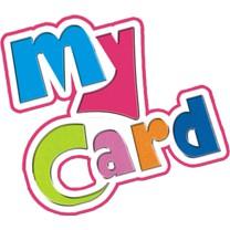 MyCard遊戲點數(智冠)2000點(非單一面額) 非代儲 現貨 歡迎使用折扣碼