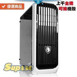 AMD R9 3900 麗臺 Quadro P2200(5G GD5 0D1 電腦主機 電競主機 電腦 筆電 繪圖 多開