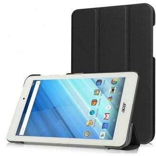 Acer 宏碁 B1-850 B1-860 B1-860A 8吋 B1-870 皮套/ 另有螢幕保護貼 玻璃貼 臺中市
