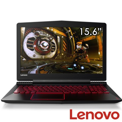 Lenovo IdeaPad Y520 -151KBN 80WK00VNTW