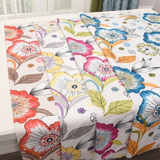 新款【軒邁】加厚沙發布料絨布素色抱枕坐墊套餐椅桌布面料diy手工花布短毛絨