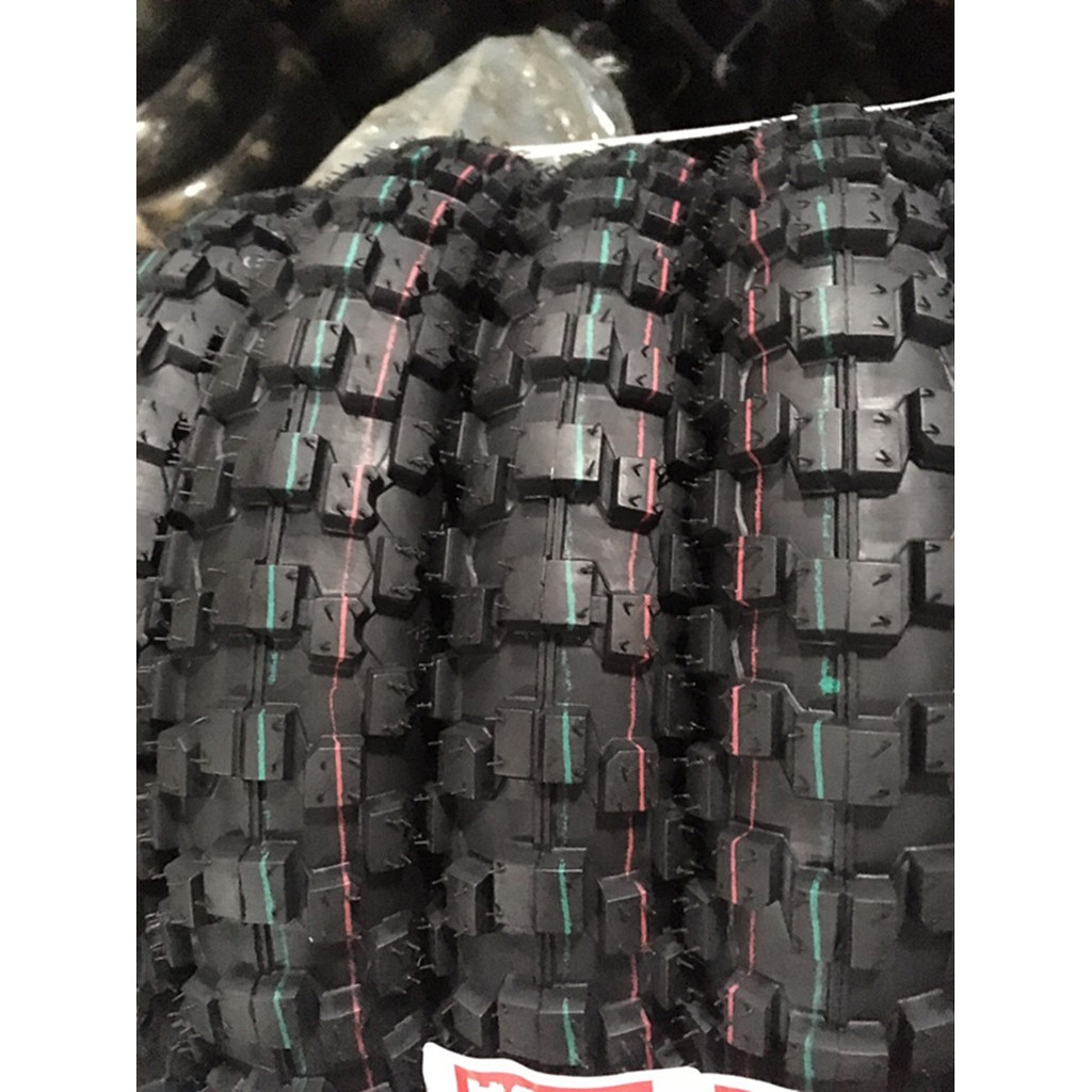 全新60-100-12機車輪胎