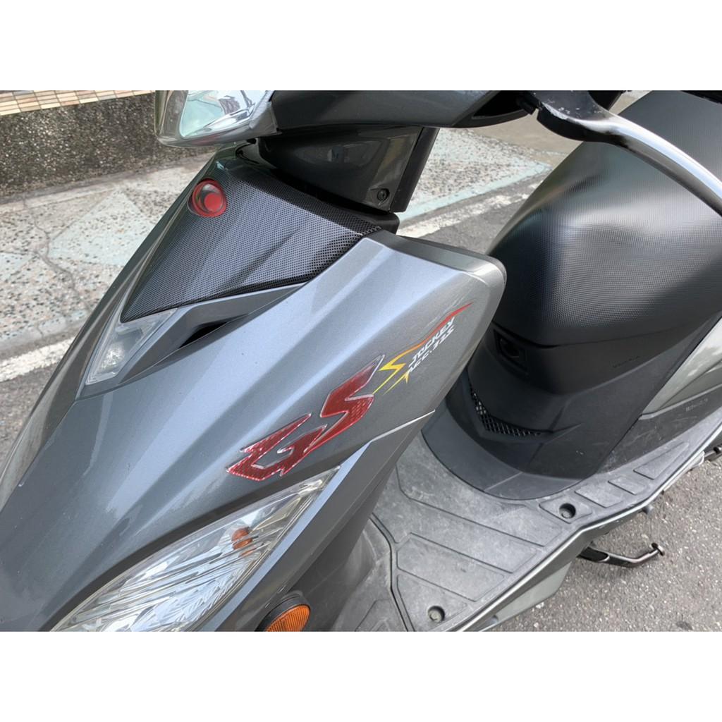 KYMCO 光陽機車 G5 125cc 化油器 代步車 自售