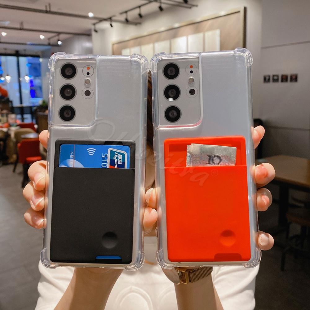 Oppo Realme GT Neo Realme Q3 Pro 5G Realme X50 Pro Realme X7