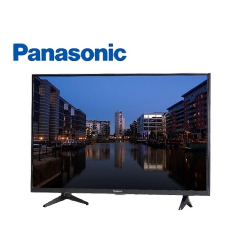 Panasonic 國際牌 32吋 LED 液晶電視 TH-32J500W
