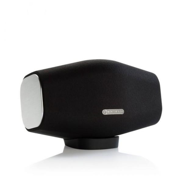 英國 Monitor Audio MASS CENTRE 微型喇叭 公司貨享保固《名展影音》