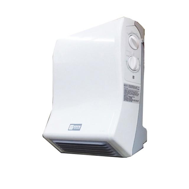 柏森牌福利品壁掛式電暖器