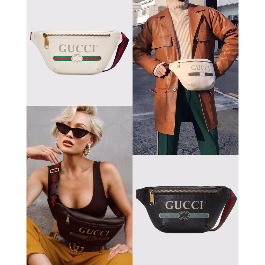 9c7e7e3cad82 FairPrice 原單Gucci 古馳Ophidia GG 小號鏈條包單肩包斜背包肩背包磁石 ...
