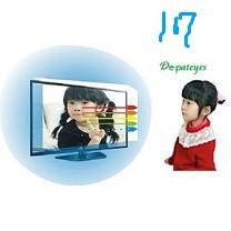 [升級再進化]台灣製FOR 華碩 VA32UQ / VA325H Depateyes抗藍光護目鏡32吋液晶螢幕護目鏡