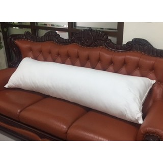 [ 時尚屋 ] 150*50 加棉  升級超彈性棉免加價.  同DHR6000 同等級填充棉  動漫抱枕 枕心